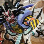 世襲制の歌舞伎