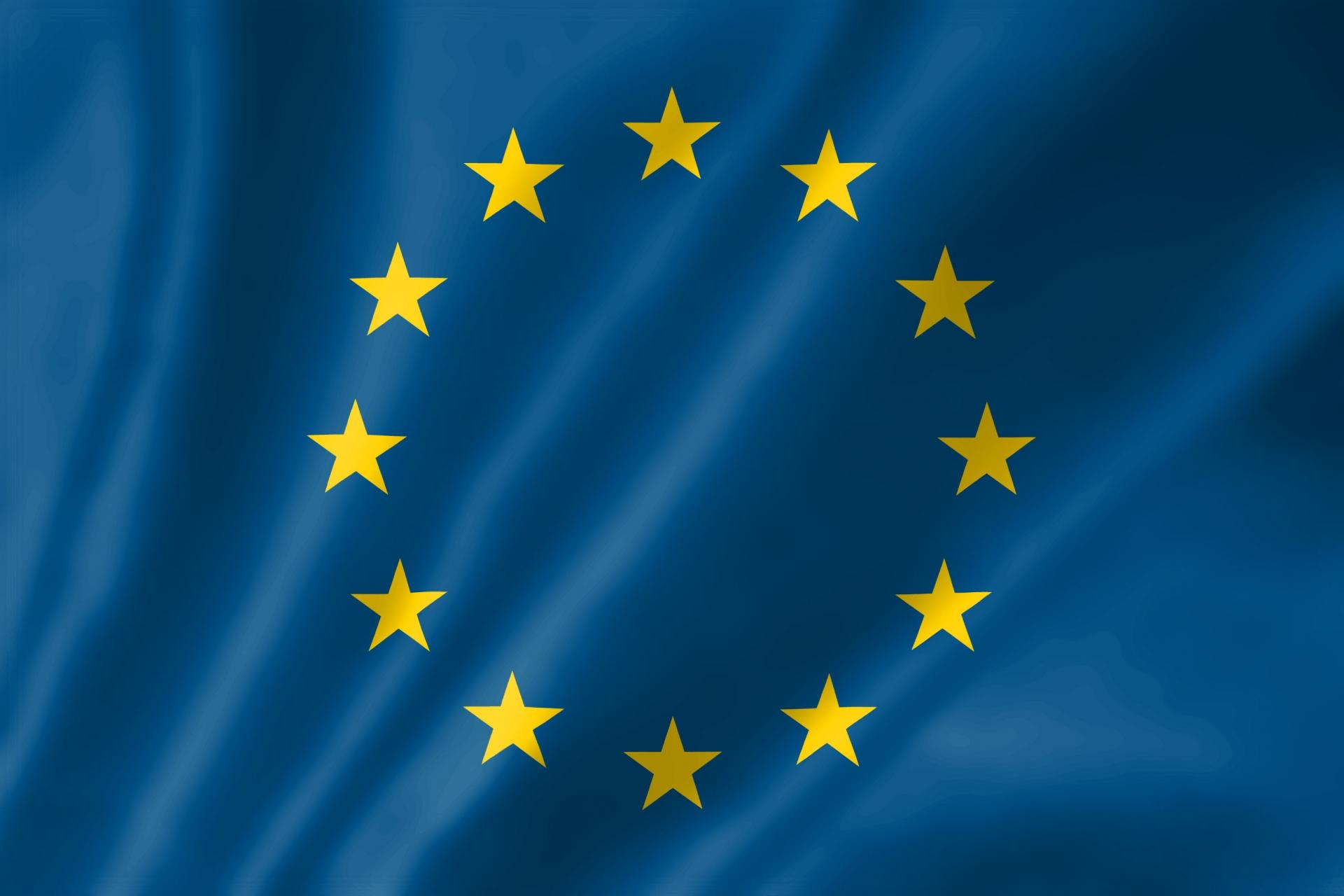 EUとはなにかを簡単にわかりやす...